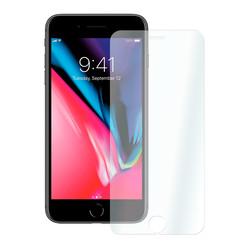 iPhone 8/7 screenprotector - Glas screenprotector