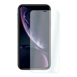 Casimoda iPhone XR - Screenprotector glas