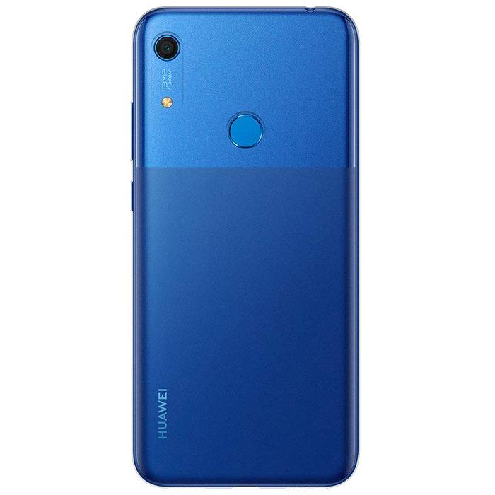Huawei Y6 2019 hoesjes