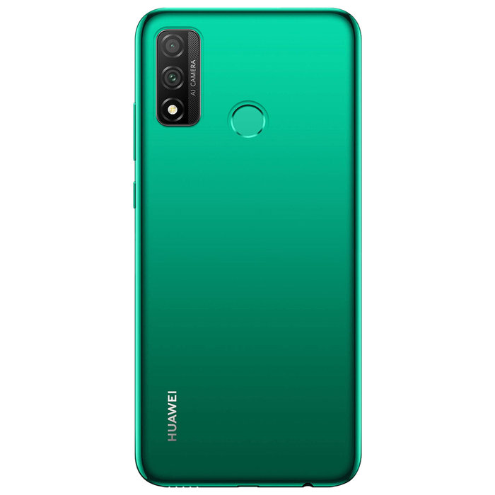 Huawei P Smart 2020 hoesjes