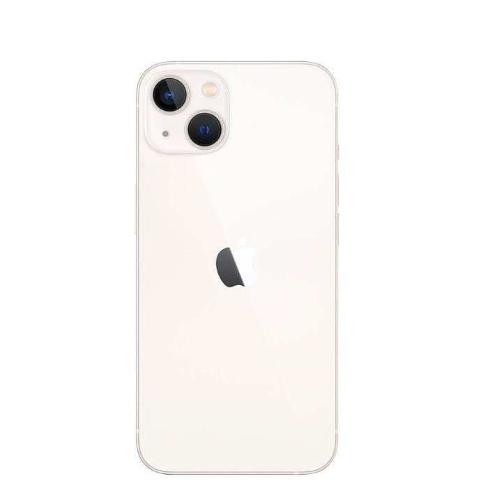 iPhone 13 mini hoesjes