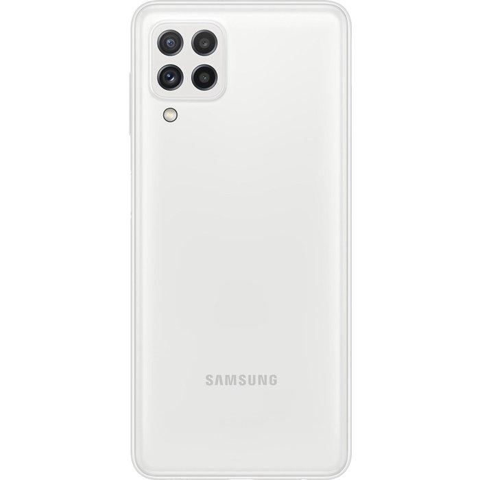 Samsung Galaxy A22 4G hoesjes
