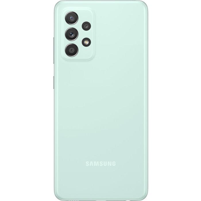 Samsung Galaxy A52s hoesjes