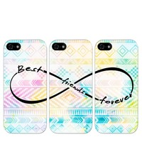 Casimoda Best friends infinity - best friends hoesjes