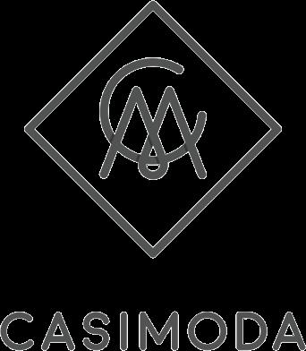 Logo Casimoda