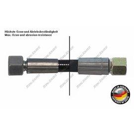 DAUTEL HYDRAULISCHE SLANG 750