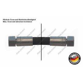 DHOLLANDIA HYDRAULISCHE SLANG 350