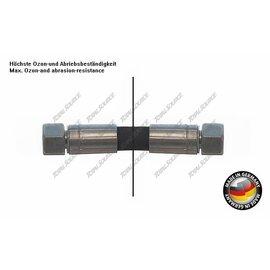 DHOLLANDIA HYDRAULISCHE SLANG 800