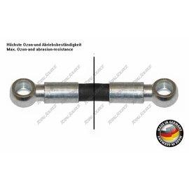 DHOLLANDIA HYDRAULISCHE SLANG 2650