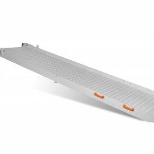 GLT Draaggewicht 600 kg 800x2000 mm,GERRITSEN,INTERN,LAAD EN LOS MIDDELEN,TRANSPORT