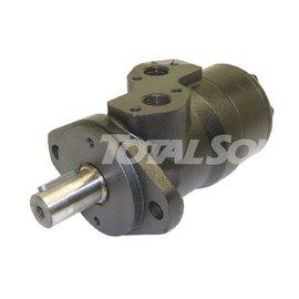 ANTEO Hydro Motor