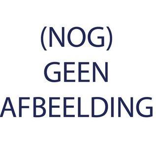 DHOLLANDIA LAADKLEPSLUITING