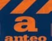 ANTEO