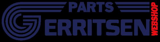 Webshop Gerritsen® Parts