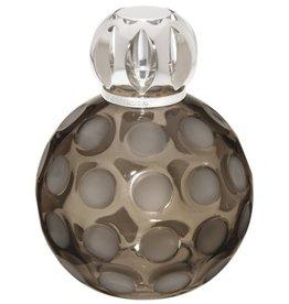 Lampe Berger Sphère Fumèe