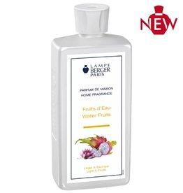 Fruits d'Eau 500 ml