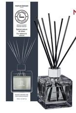 Parfumverspreider Cube Tegen Nare Tabaksluchtjes