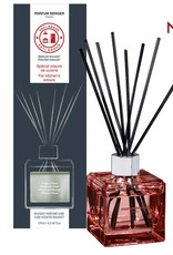Parfumverspreider Cube Tegen Nare Keukenluchtjes