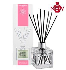 Parfumverspreider Cube Jasmin