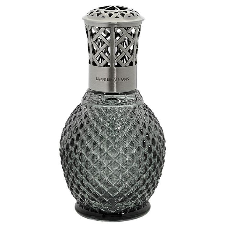 Lampe Berger Originelle Noire