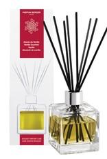 Parfumverspreider Cube Vanille Gourmet