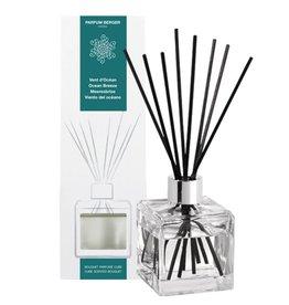 Parfumverspreider Cube Ocean Breeze