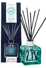 Parfumverspreider Cube Tegen Onaangename Badkamerluchtjes Aquatic nr 1