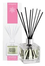 Parfumverspreider Cube Delicat Osmanthus