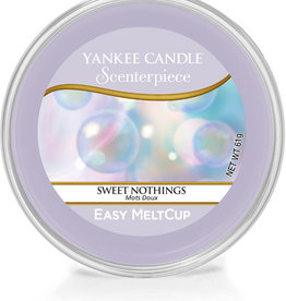 Yankee Candle Sweet Nothings Scenterpiece