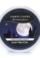Yankee Candle Midsummers Night Scenterpiece Melt Cup