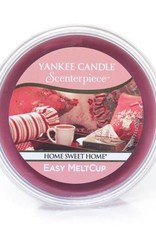 Yankee Candle Home Sweet Home Scenterpiece Melt Cup