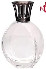 Lampe Berger Lampe Berger Tocade Transparante
