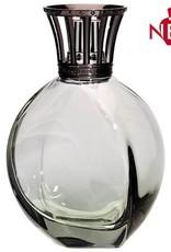 Lampe Berger Lampe Berger Tocade Verte