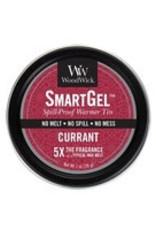 WoodWick SmartGel Currant