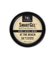 WoodWick Smartgel At the Beach