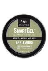 WoodWick SmartGel Applewood