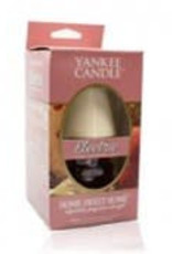 Yankee Candle Electric Base Unit Home Sweet Home
