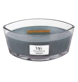 WoodWick Evening Onyx Ellipse