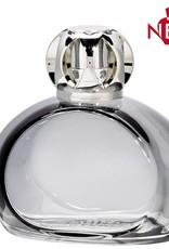 Lampe Berger Serenity Grey