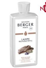 Lampe Berger Wild Wood 500 ml