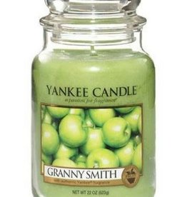 Yankee Candle Special Large Jar Granny Smit