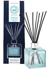 Parfumverspreider Cube Tegen Onaangename Badkamergeurtjes N˚2