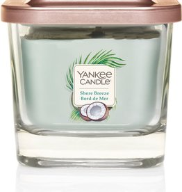 Yankee Candle Shore Breeze Small Vessel