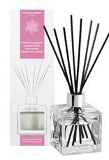 Parfumverspreider Cube Lavendel
