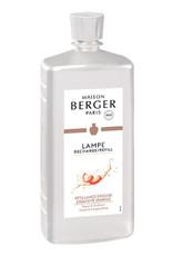 Lampe Berger Pétillance Exquise 500ml