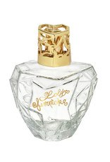 Lampe Berger Lolita Lempicka Giftset Transparant