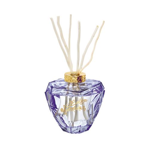 Lampe Berger Lolita Lempicka Geurdiffuser Premium Parme