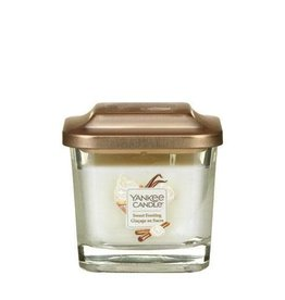 Yankee Candle Sweet Frosting Small Vessel