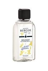 Lampe Berger Lolita Lempicka Navulling  Parfumverspreider 200ml