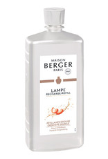 Lampe Berger Exquisite Sparkle 1L